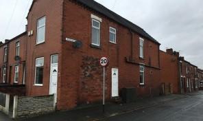 44a Moss Lane
