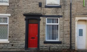 2 Bedroom Gordon Street, Darwen, Blackburn